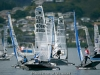 13_25087 2013 McDOUGALL+McCONAGHY Moth Worlds Day 1