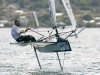 13_25285 2013 McDOUGALL+McCONAGHY Moth Worlds Day 2