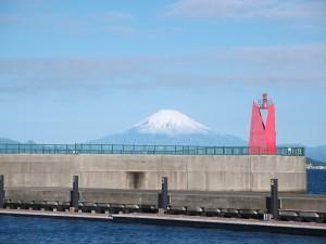 葉山港写真2012.05.23