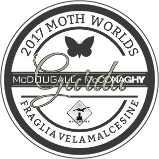 2017 Garda Moth Worlds