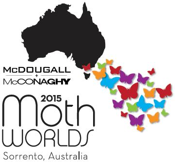 Moth Worlds 2015 image